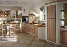 http://forum.muratordom.pl/showthread.php?86364-Blat-drewniany-w-kuchni-a-zlew-ceramiczny/page2