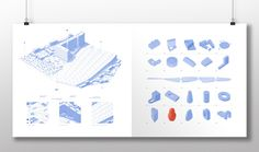 ★ SketchUp Russia ★