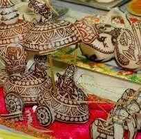 W Bridal Mehndi Designs, Wedding Designs, Wedding Ideas, Marriage Decoration, Indian Wedding Planning, Wedding Planning Checklist, Indian Wedding Decorations, Festival Decorations, Craft Work