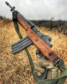 /// Welcome to the Guns /// We do not sell Firearms Weapons Guns, Guns And Ammo, Ak47, Mini 14, Custom Guns, Assault Rifle, Cool Guns, Military Weapons, Tactical Gear