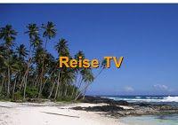 LaHos Welt: Reise TV - Neues aus der Touristik