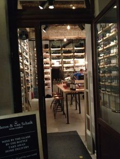 Winebar Bucharest, Liquor Cabinet, Stuff To Do, Shops, Wine, Bottle, Book, Glass, Home Decor