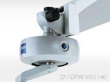 Zeiss opmi visu 140 operating microscope