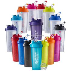 US$0.85-$1.52/Piece,OEM Shaker Blender Cup,custom shaker bottles,Custom blender bottle