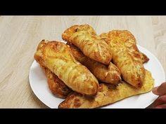 RAMADAN MSEMENS BABOUCHES ÉCONOMIQUE FACILE (CUISINE RAPIDE) - YouTube Ramadan, Voici, French Toast, Breakfast, Food, Arabic Food, World Cuisine, Recipe, Morning Coffee