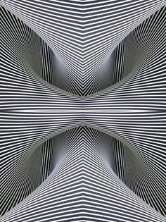 http://optischeillusies.blogspot.nl/2013/03/optical-illusion-art.html