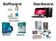 Resultado de imagen de hardware png