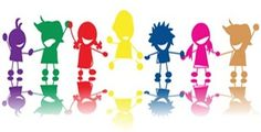 Early Childhood Nutrition Curriculum- Great activities and game ideas