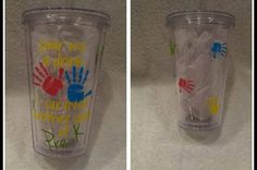 Check out this item in my Etsy shop https://www.etsy.com/listing/266331608/vinyl-decals-for-tumblers