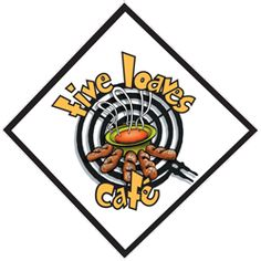 Five Loaves is not your typical soup & sandwich place. Five Loaves is a gourmet eatery.