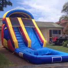 19 best party rentals sacramento images bounce house parties rh pinterest com