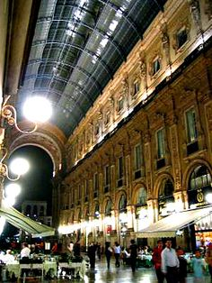 Milan we miss you and all your beauty #milan #travel #romantic