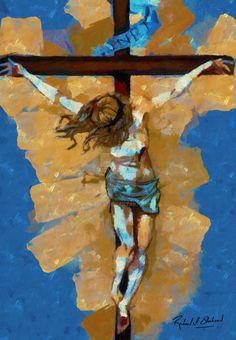 RIS Cross (8) by RIS963 on DeviantArt