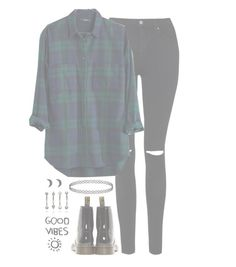 """""""12.17"""" by alexdacko ❤ liked on Polyvore featuring Topshop, Madewell, Dr. Martens, Wet Seal, women's clothing, women's fashion, women, female, woman and misses"""