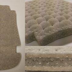 Furniture Covers, Upholstered Furniture, Painted Furniture, Urine Stains, Fabric Textures, Decoration, Cushions, Diy Crafts, Traditional