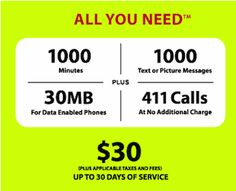 http://mobilelocal.sharesolavei.com/go1?pins72013 We provide $49 unlimited data, unlimited talk, and unlimited text, mobile plans. Also you can get paid up to and above six figures just for referring our mobile service to your friends and family weather you have the mobile service or not! It's definitely something you owe to yourself to check out today while you can.. For more Info, please visit http://mobilelocal.sharesolavei.com/go1?pins72013