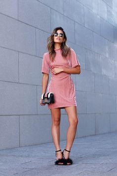 Keepsake The Label Eventually Mini Dress