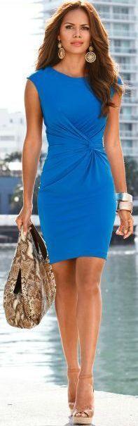 Women's Clothing│Ropa de Mujer - -