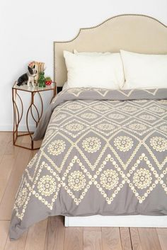 magical thinking bedding urban
