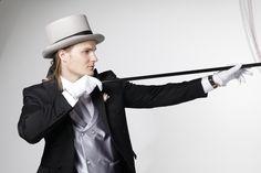 Zlixx Hats, Fashion, Moda, Hat, Fashion Styles, Fashion Illustrations, Hipster Hat