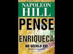 $$$ - PENSE E ENRIQUEÇA 3 - $$$