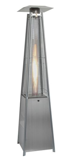 Gas Heaters Images Patio Heater