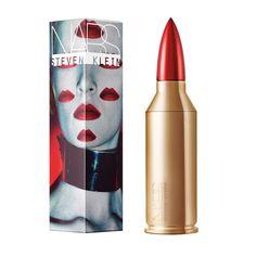 Nars Steven Klein Collection- Bullet Lipstick