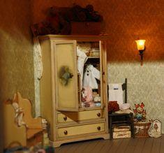 http://artofmini.blogspot.nl/