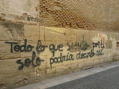 visto en Murcia