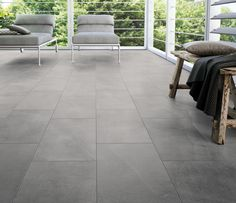 Minoli Tiles - Allover - This new collection brings the stone effect as one of…