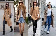 Resultado de imagem para tendencias de casacos para o inverno 2016