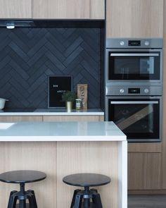 Home, Kitchen, Flat Screen