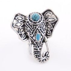 Jewelry Cheap Online | Gamiss