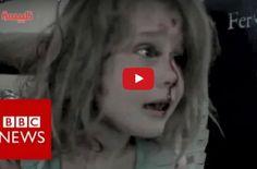 Самая кровавая бойня в Алеппо: российские ВВС противобункерными бомбами уничтожили жилые кварталы - сотни убитых, много погибших детей (кадры) http://proua.com.ua/?p=62732