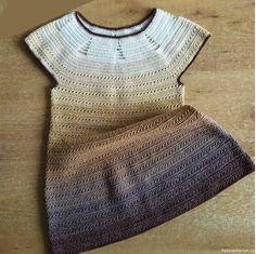 Crochet For Kids, Crochet Baby, Crochet Top, Knitting Patterns, Crochet Patterns, Tapestry Crochet, Pullover, Crochet Clothes, Crochet Stitches