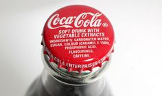 Google Image Result for http://static.guim.co.uk/sys-images/Guardian/Pix/pictures/2012/8/10/1344600235946/Coca-Cola-bottle-010.jpg
