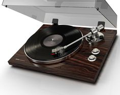 The BT-500 turntable from Akai Professional https://www.pinterest.com/0bvuc9ca1gm03at/