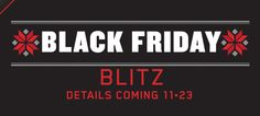On Monday, we will be announcing our AMAZING Black Friday offer! Check back to see what deal we have in store for you.  #BlackFriday #Motorcycles #StatenIsland #NYC #NYCMotorcycleDealers #StatenIslandMotorcycleDealers #Deals #Specials #SaveMoney