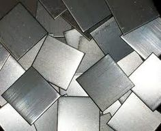Ripples's Commodity Blog: Nickel Market News Update News