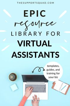 Work From Home Business, Work From Home Jobs, Business Tips, Business Entrepreneur, Virtual Assistant Services, Online Work, Blogging For Beginners, Motivation, Admin Work