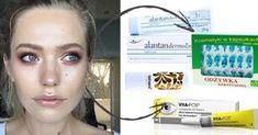 Zdjęcie 10 tanich i skutecznych kosmetyków z apteki, które powinna mieć każda kobieta #10