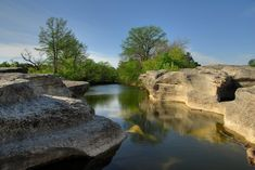 McKinney Falls State Park, Austin Picture: Onion Creek - Check out Tripadvisor members' candid photos and videos of McKinney Falls State Park Austin Texas, State Parks, Mckinney Falls State Park, Texas Travel, Camping Texas, Green Belt, Camping Spots, City Limits, Texas Hill Country