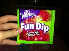 Cherry yum fun dip food candy sweets candies sour cherry food images food pictures candy pictures candy photos candy images fun dip