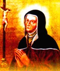 serafina catholic single women Login to your catholic singles account already have an account login.