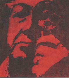#arteurbano #diseño #dibujo #experimentacion #graffiti #hualy #ilustraciondigital #iuns #lettering #saramoralesbrox #tinta #urbanart #thewalrussays #saramoralesbrox #diseño #dibujo #ilustracion #thewalrussays #horca #personajes #Ilustraciones #dibujo #draw #diseño #illustration #ilustración #saramoralesbrox #thewalrussays #amor #love #comix #underground #psichedelia #psicodelia #art #pictograma #dosdimensiones #graffity