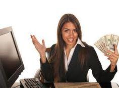 Gana dinero fácil en internet, waaf club - Colombia - Trabajo freelance