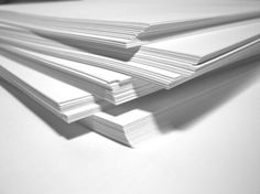 Global Printer Papers Market 2018 – Dymo, HP, Lucky, Fantac - Energy News Indian Wedding Cards, Card Box Wedding, Floral Invitation, Floral Wedding Invitations, Wedding Budget List, Paper Industry, Music Industry, Vintage Save The Dates, Energy News