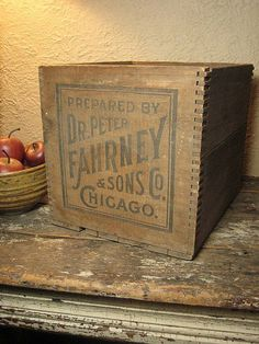 148 Best Old Wooden Boxes Images In 2017 Wooden Crate Boxes