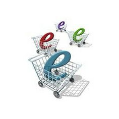 Every year the online buyers are increasing. This uprising trend of ecommerce serves as an opportunity to generate maximum profit. To find out best ecommerce Website Design Company in India, once visit at Website Development Company, Website Design Company, Software Development, Ecommerce Website Design, Ecommerce Solutions, E Commerce, Seo Services, Internet Marketing, Email Marketing