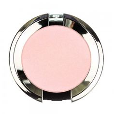 Makeup Geek Blush - First Love - Compact the only thing that is not out of stock